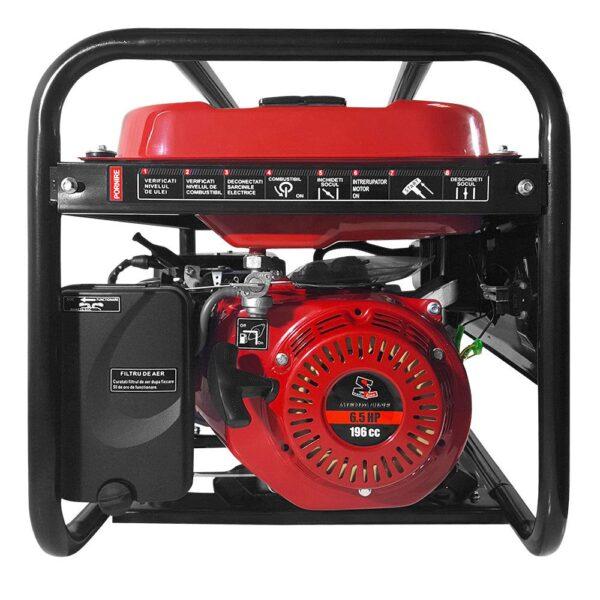 generator-curent-monofazat-media-line-mlg-25001-model-2017-22kva-motor-termic-65-cp