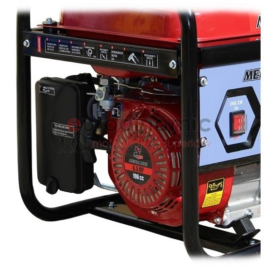generator-curent-monofazat-media-line-mlg-25001-model-2017-22kva-motor-termic-65-cp-cadou-1x-lanterna-led-magnetica