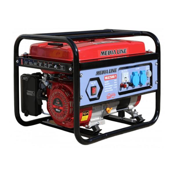 generator-de-curent-monofazat-MEDIALINE-MLG-2500-AVR-eurotech-iasi
