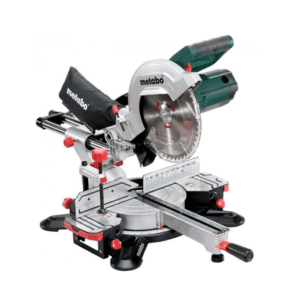 fierastrau-circular-stationar-metabo-kgs-254-m-eurotech-iasi