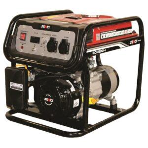 Generator-de-curent-monofazat-SENCI-SC-2500