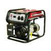 Generator-de-curent-monofazat-SENCI-SC-3500