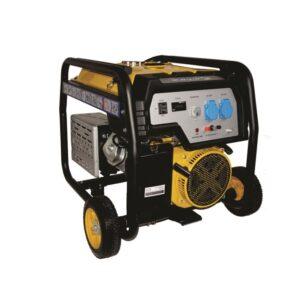 Generator-de-curent-monofazat-STAGER-FD6500E