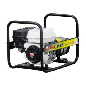 Generator-de-curent-monofazat-TM-2501-TEHNIK