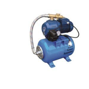 Hidrofor-Pentax-AP100-24