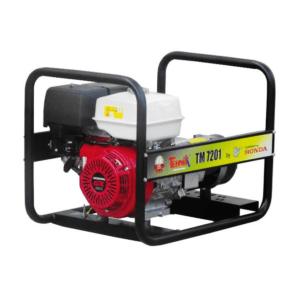 generator-de-curent-monofazat-TEHNIK-TM-7201