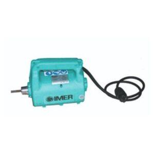 Vibrator-pentru-beton-IMER-FX2000