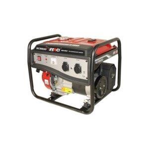 Generator-de-curent-monofazat-Senci-SC3500E-Lite