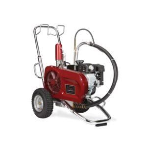 Pompa-airless-Titan-PowrTwin-4900-Plus