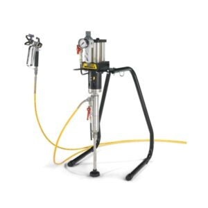 Pompa-airless-Wagner-FineFinish-40-15-Compact-Spraypack