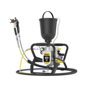 Pompa-airless-Wagner-SuperFinish-17ex-AirCoat-Spraypack