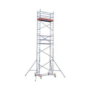 Schela-Protec-aluminiu-mobila-0.7x2 m-10.30-m