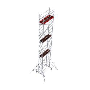Schela-Protec-aluminiu-mobila-0.7x2 m-12.30-m