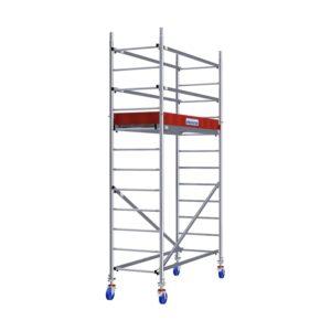 Schela-Protec-aluminiu-mobila-0.7x2 m-4.30-m