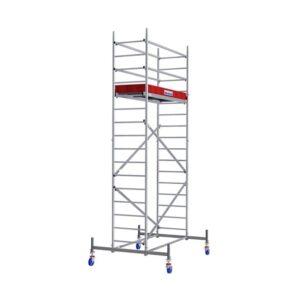 Schela-Protec-aluminiu-mobila-0.7x2 m-5.30-m