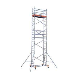 Schela-Protec-aluminiu-mobila-0.7x2 m-9.30-m