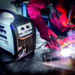 Aparate de sudura cu gaz protector MIG-MAG