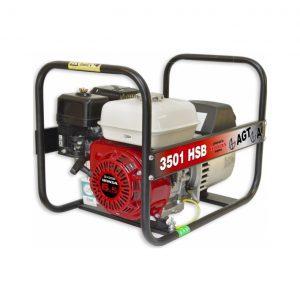 Generator-de-curent-monofazat-AGT-3501-HSB-SE