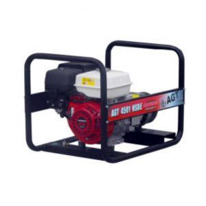 Generator-de-curent-monofazat-AGT-4501-HSBE