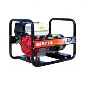 Generator-de-curent-monofazat-AGT-7501-HSB