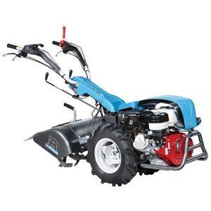 Motocultor-Bertolini-413-S-Honda -GX-340