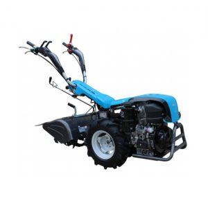 Motocultor-Bertolini-413-S-Lombardini-15-LD-440