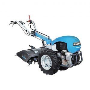 Motocultor-Bertolini-413-S-Lombardini-3-LD-510