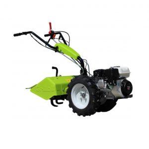 Motocultor-Grillo-G85-Honda-GP-200