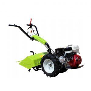 Motocultor-Grillo-G85-Honda-GX 270