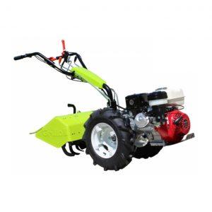 """Motocultor-Grillo-G85-Honda-GX-270-5.00""""–10"""""""