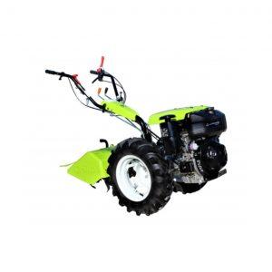 Motocultor-Grillo-G85DD-Lombardini-15LD440