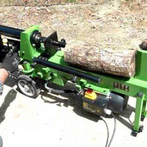Despicatoare lemne